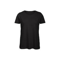 T-tröja Dam egen design