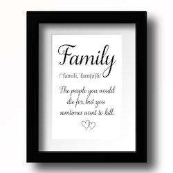 Familj Nr12