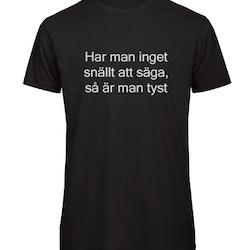 T-tröja Herr  alt 12