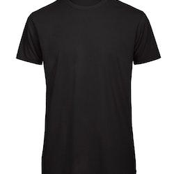 T-tröja Herr  Egen design