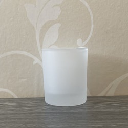 Ljushållare Egen design