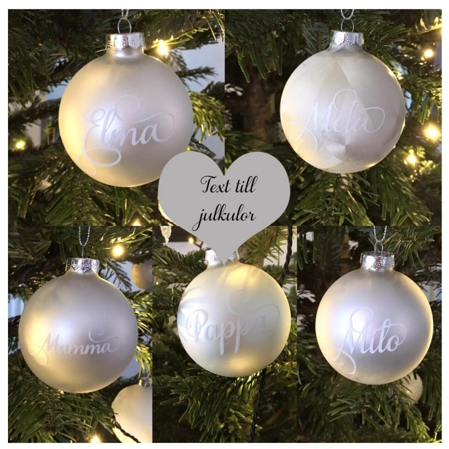 Text till julkulorcta image