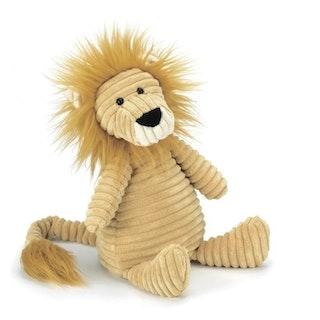 Cordy Roy Lion 38cm