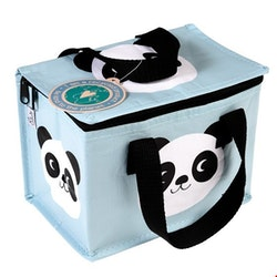 Kylväska - Panda