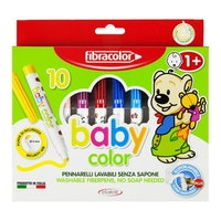 Baby Color 10p