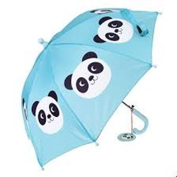 Paraply - Panda
