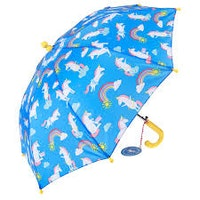Paraply - Enhörning