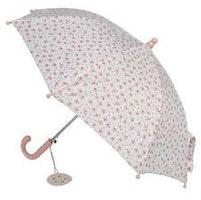 Paraply - La Petite Rose
