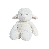 Gosedjur - Lamm Wilhem 36 cm