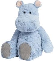 Gosedjur - Flodhäst Noelle 36 cm