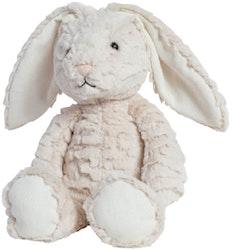 Gosedjur - Kanin Hailey 36 cm