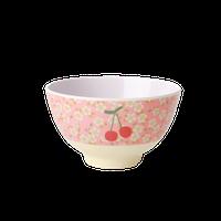 RICE - Skål Körsbärsblom small