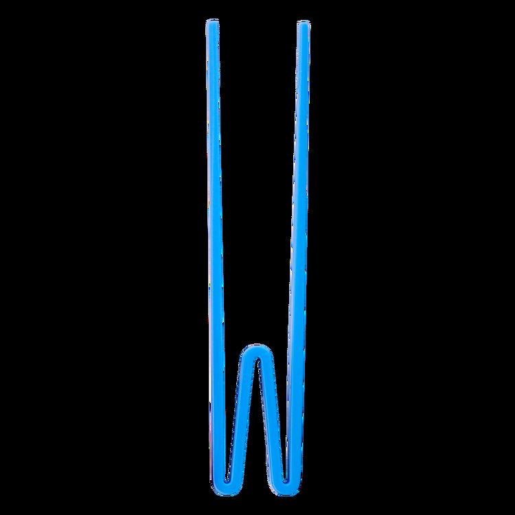 Ätpinnar Nybörjare - Blå