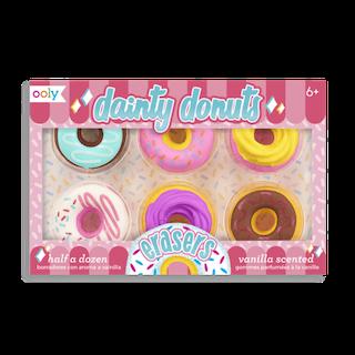 Sudd - Dainty Donut med doft