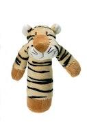 Skallra Tiger