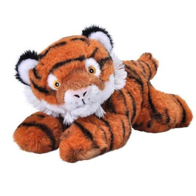 Ekologisk Tiger Liten