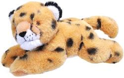 Wild Republic Mini-Gepard