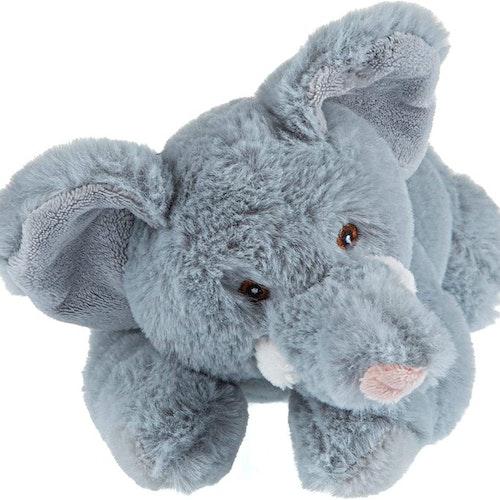 Ekologisk Elefant Liten