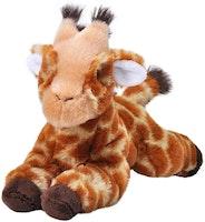 Ekologisk Giraff Liten
