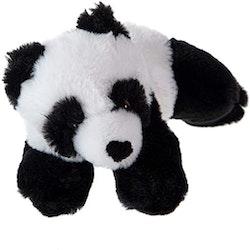 Ekologisk Panda Liten