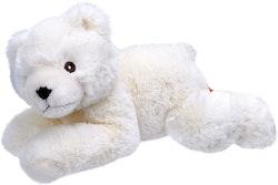 Wild Republic Mini-Isbjörn