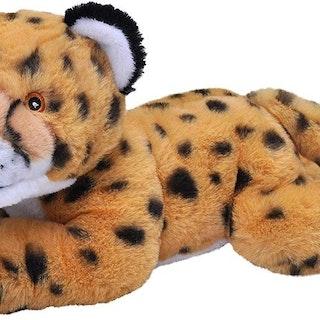 Ekologisk Gepard Medium