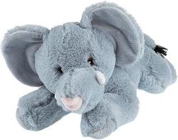 Ekologisk Elefant Medium
