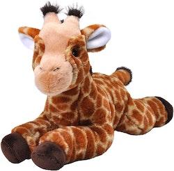 Wild Republic Giraff