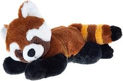 Ekologisk Röd Panda Medium