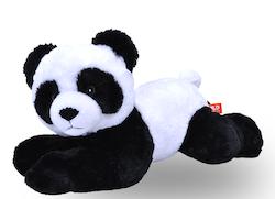 Ekologisk Panda Medium