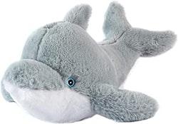 Ekologisk Delfin Medium