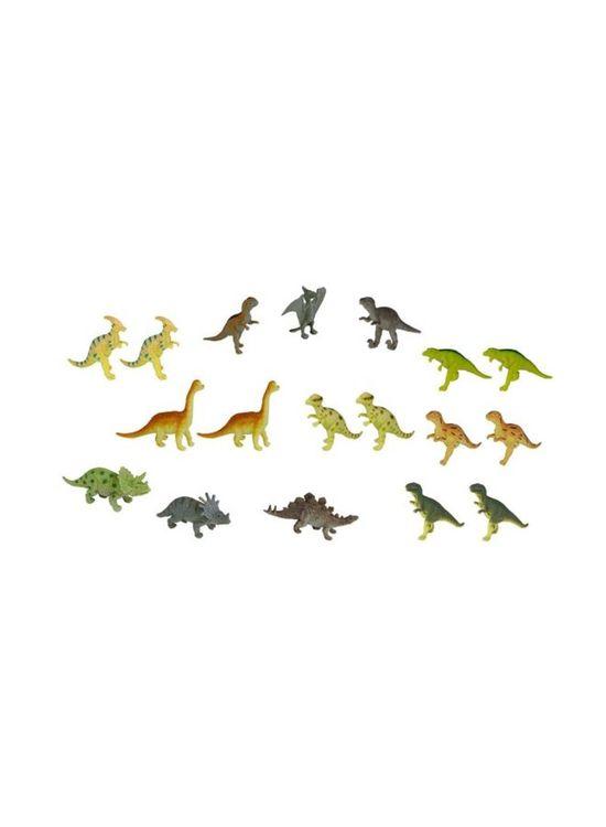 Dino Figurpaket