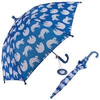 Paraply - Sengångare