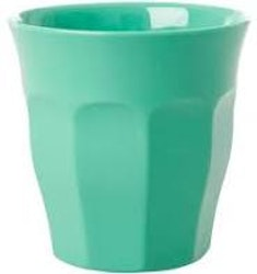 RICE - Mugg Emerald Medium