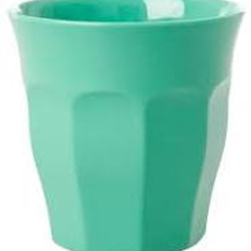 RICE - Mugg Emerald Medium