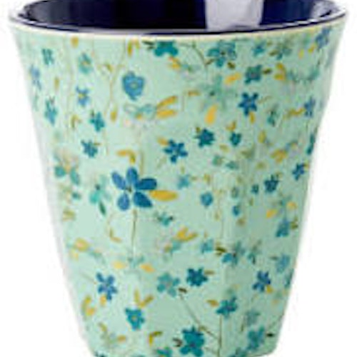 RICE - Mugg Floral Medium