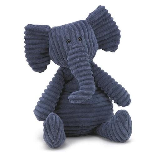 Cordy Roy Elephant 38cm
