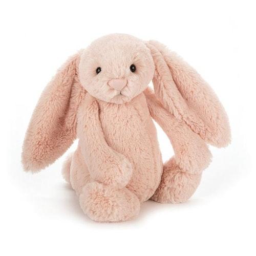Bashful Blush Bunny 31 cm