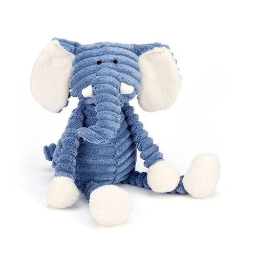 Cordy Roy Baby Elefant
