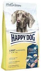 HappyDog Light gluten-free 4 kg