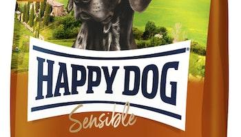HappyDog Sens. Toscana 300 g