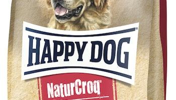 NaturCroq, HE, 15 kg