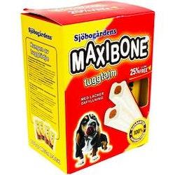 Maxibones BOX 800g