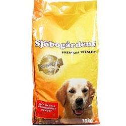 Helfoder prestige hund 10kg