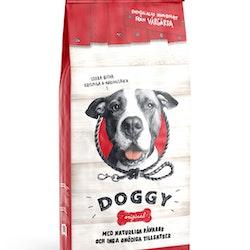 Doggy original 15 kg