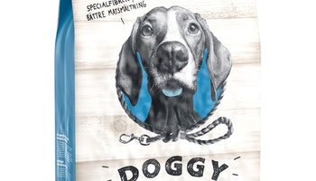 Doggy senior 12 kg