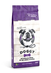 Doggy slim 12 kg