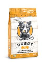 Doggy valp 12 kg