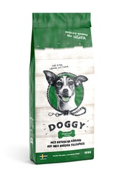 Doggy original mini 15 kg