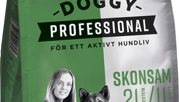 Doggy Professional Skonsam 18 kg